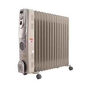 [직배송]신일 라디에이터 SER-K30LF 15핀 온풍