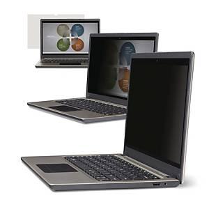 [직배송]3M 정보보안기 와이드형 PF21.5 W9
