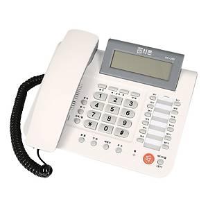 알티 RT-350 발신자표시 메모리 전화기