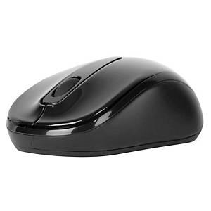 Targus W600 W/Less Optical Mouse Black