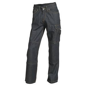 Jeans Muzelle Dulac The One - taille 42