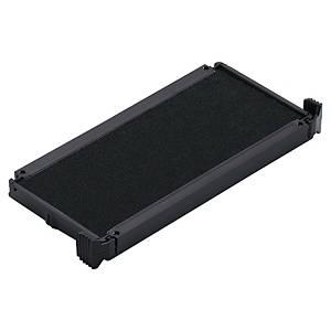 Cassette d encrage Trodat - 6/4914 - noir - lot de 3