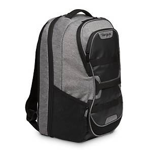 Targus Work/Play Fitness Backpack 15.6 27L Grey