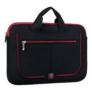 Etui WENGER RESOLUTION na MacBook 13