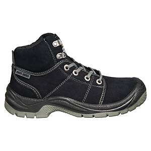 Safety Jogger Desert-117 S/Shoes S1P - Size 38