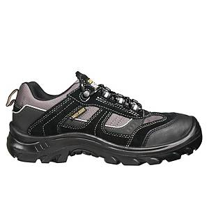 Safety Jogger Jumper Safety Shoes S3 - Size 39