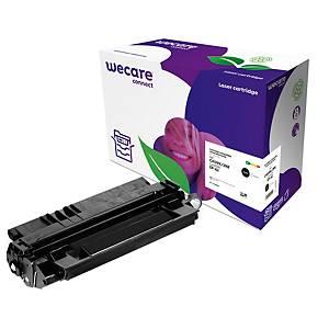 /Toner Clover compatibile con EP62/29X  29X-LYR nero