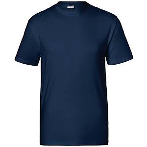 T-Shirt Kübler 5124 6238-48, Größe: 2XL, dunkelblau
