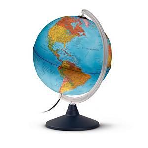 Tecnodidattica globe dutch