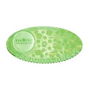 Fre Pro Air Curve illatosító, uborka és dinnye