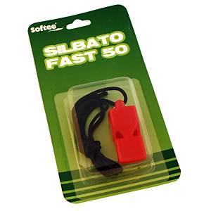 Silbato Jim Sports Fast 50