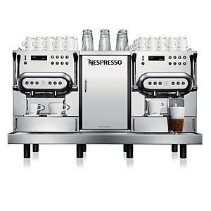 Nespresso Aguila 440 Coffee Machine