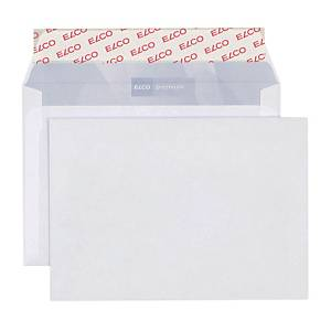 Kuvert Elco Office Shop-box, C6, förp. med 200st.
