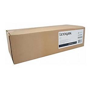 /Kit manutenzione Lexmark 41X1179