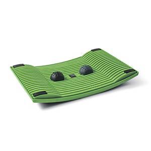 Gymba aktivointialusta vihreä