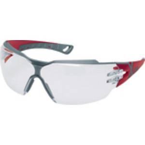 Schutzbrille uvex 9198.258 Pheos CX2, Polycarbonat, klar