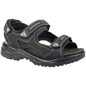 Jalas 2562 sandaali 39