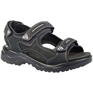 Jalas 2562 sandaali 41