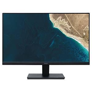 Ecran PC Acer V227QBMIPX - LED - Full HD - 21,5