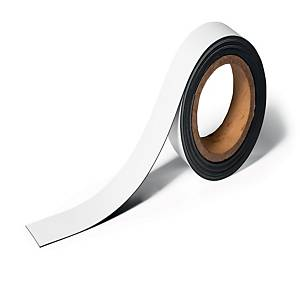 /Nastro magnetico scrivibile Durable 40 x 5000 mm