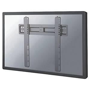 Support écran Newstar W400 jusqu à 55  - noir