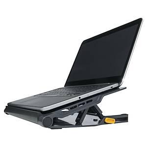 Refroidisseur Targus pour ordinateur portable - 4 ports USB 2.0