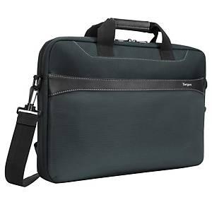 Targus Geolite Essential 15.6  Laptop Case