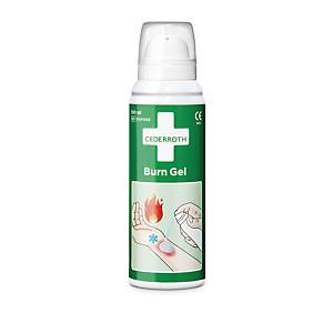 Burn Gel Cederroth 100 ml