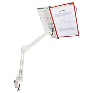 Otočné rameno Tarifold na nástěnné držáky t-display