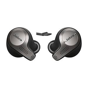 Casque Jabra Evolve 65t MS, Bluetooth