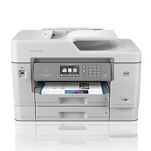 Brother MFC-J6945DW Colour Wireless A3 Inkjet 4-in-1 Printer