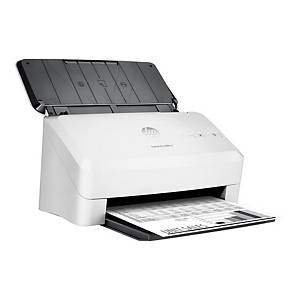 Scanner HP Scanjet Pro 3000