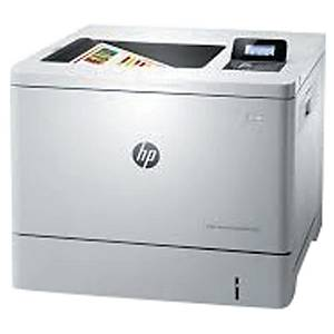 Imprimante laser couleur HP LaserJet M553DN