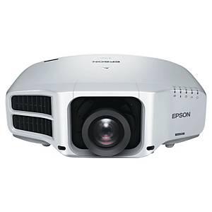 EPSON EB-G7200W VIDEOPROJECTOR