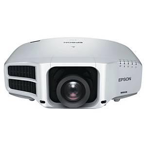 Vidéoprojecteur Epson EB G7200W - 3LCD - WXGA
