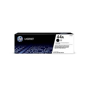 HP 44A Black Original LaserJet Cartridge (CF244A)