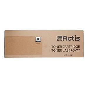 Toner ACTIS KH-951CR, zamiennik  HP CN046AE, cyan