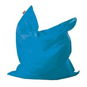 ANTARES WAVE BEAN BAG NK03 LIGHT BLUE