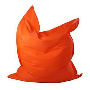 Antares Wave sedací vak NK19, oranžový