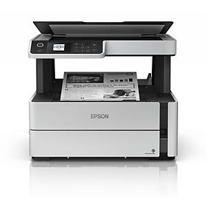 Multifunkční inkoustová tiskárna EPSON ECOTANK M2140
