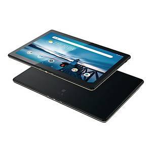 LENOVO M10 TB-X650L TABLET 32GB BLK LTE
