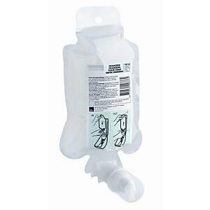 Satino Smart schuimzeep navulling, 750 ml, per cartridge