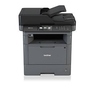 Brother MFC-L5750DW 4-in-1 Wireless Mono Laser Printer