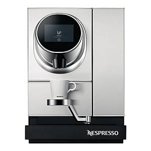 NNSA MOMENTO M100 COFFEE MACHINE