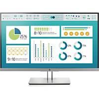 HP EliteDisplay E273 27  LED -näyttö
