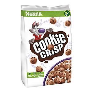 Nestlé Cookie Crisp gabonapehely, 500 g