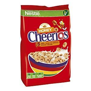 Nestlé Cheerios gabonapehely, 500 g
