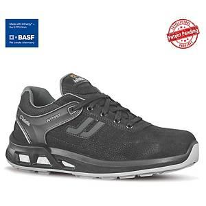 Chaussures de sécurité basses Jallatte Jaltonic S3 - noires - pointure 41