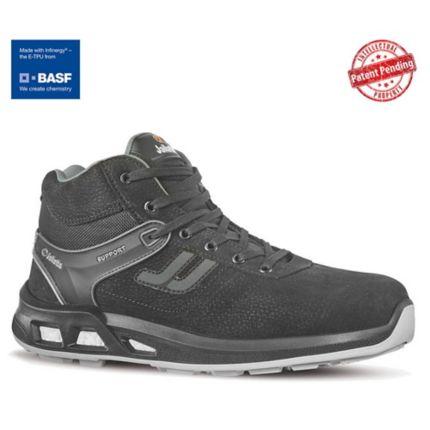 Chaussures de sécurité montantes Jallatte Jalpulse S3