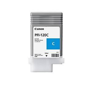 /Cartuccia inkjet Canon 2886C001 ciano